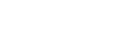 VMS SOLUTIONS